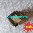 for MITSUBISHI VLT-XD200LP SD200U DLP Projector Replacement Lamp Bulb Module