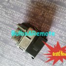 Projector Replacement Lamp Bulb Module For Mitsubishi VLT-XD210LP SD210U XD210U