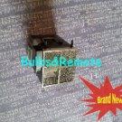 FOR MITSUBISHI VLT-XD500LP FOR LVP-XD500U XD500U DLP PROJECTOR LAMP BULB Module