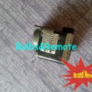 FOR Mitsubishi HC910 HC1100 Projector Replacement LAMP BULB MODULE VLT-HC910LP