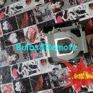 FOR MITSUBISHI LVP-SL1U LVP-SL2U LVP-XL2U LVP-XL1U SL1U PROJECTOR LAMP BULB