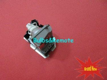 FOR MITSUBISHI VLT-HC7000LP HC6500 HC7000 PROJECTOR Lamp Bulb Module