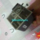 for mitsubishi WD2000U XD1000U XD2000U PROJECTOR Lamp Bulb Module VLT-XD2000LP