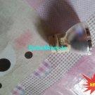 FOR NEC NP19LP NP-U250X NP-U260W NP-U250XG NP-U260WG Projector Lamp Bulb