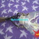 for NEC NP18LP 60003128 NP-V300X V300X V300WG NP-V300W DLP Projector Lamp Bulb