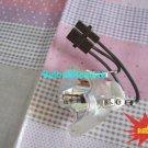 FIT NEC NP510WSEDU NP510WSG NP510WEDU NP500WSEDU Projector Replacement Lamp Bulb