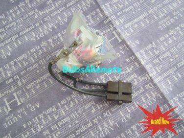 FIT NEC NP14LP NP305 NP305G NP310 NP405 NP405G NP410G Projector Bare Lamp Bulb