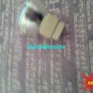 for NEC LT30LP LT35LP LT25 50029555 LT35 LT30 50029556 DLP Projector Lamp Bulb