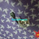 FIT NEC NP420 NP530 NP630 3LCD Projector Replacement Bare Lamp Bulb