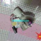 FOR NEC LT10LP LT10 LT10G LT10J DLP Projector Replacement Lamp Bulb