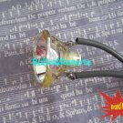 for NEC NP62 NP52 NP42 NP61 NP41 DLP Projector Replacement Lamp Bulb