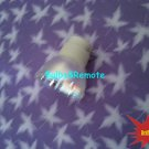 FOR ACCO NOBO X25C DLP projector Replacement bare lamp Bulb