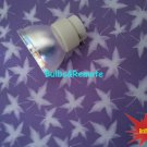 FOR ACCO NOBO X20P DLP Projector Replacement Lamp Bulb