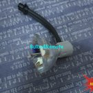 REPLACEMENT FOR  NSH200BQ PROJECTOR BARE LAMP BULB FOR MANY DLP PROJECTOR