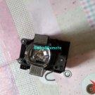 FOR NOBO X22C SP.86J01GC01 EC.J3901.001 DLP PROJECTOR REPLACEMENT LAMP BULB