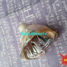 Projector Lamp For Panasonic PT-61LCX16B PT-61LCX66B PT-56LCX16B PT-56LCX66B TV