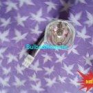 FOR PLUS U2-1200 U2-210 U2-817 U2-818W DLP PROJECTOR REPLACEMENT LAMP BULB