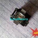 FOR PLUS U3-880 28-390 28-631 U3-1080 Projector Reaplcement Lamp Bulb Module