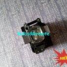 FOR PLUS U3-810W U3-1100WZ U3-1100SF U3-810Z U3-810SF Projector Lamp Bulb Module