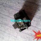 DLP Projector Lamp Bulb Module For PLUS V-120 28-060 V-1080 V-1100Z V-807