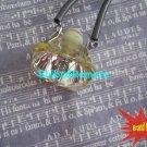 VIDIKRON MODEL 20 20ET MODEL 40ET VIPA-000100 PROJECTOR Replacement LAMP BULB