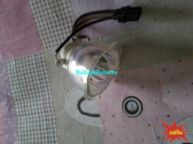 Roverlight Rover light Aurora DX2300 DLP PROJECTOR REPLACEMENT LAMP BULB Only