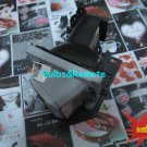 FOR SAMSUNG SP-A600B DLP Projector Replacement Lamp Bulb Module With Housing
