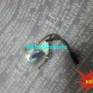 FOR  SAVILLE AV TS-2000 TX-2000 TLP-LMT50 DLP PROJECTOR LAMP bulb