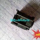 Projector Lamp Bulb Module For PROJECTIONDESIGN 400-0300-00 F3 SXGA+ SX+ (250W)