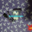 DLP Projector Replacement Lamp Bulb For SMARTBOARD UNIFI 685iX UX60 20-01175-20