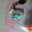 DLP Projector Lamp Bulb For Smart Board Smartboart UF65 UF55 SBD685 SBD680 SB685