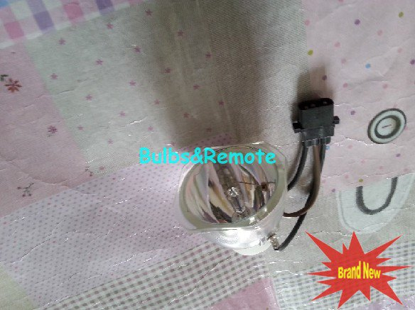 FOR SMARTBOARD Unifi 35 600I 660I 01-0228 DLP projector Replacement lamp Bulb