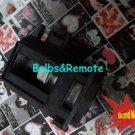 DLP Projector Replacement Lamp Bulb Module FOR NEC NP19LP 60003129 U250X U260X
