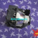 DLP Projector Replacement Lamp Bulb Module For NEC NP30LP NP-M352WS NP-M332XS