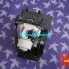 for NEC PROJECTOR LAMP MODULE NP07LP FOR NP300 NP400 NP500 NP600S Projector