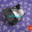 Projector Replacement Lamp Bulb Unit Module For NEC NP17LP M300WS M350XS M420X