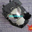 DLP Projector Replacement Lamp Unit Module FOR NEC NP-U300X NP-U310X NP-U310W