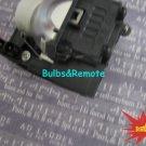 FOR NEC LT50LP 50020065 LT150 LT85 DLP Projector Reaplcement Lamp Bulb Module