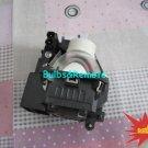 FOR NEC NP03LP NP60 50031756 DLP Projector Replacement Lamp Bulb Module