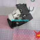 FOR NEC NP905 NP901 NP05LP VT700G 3LCD Projector Replacement Lamp Bulb Module