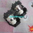 FOR NEC VT440 VT440K VT450 VT540 VT540G VT540K 3LCD PROJECTOR LAMP MODULE VT40LP