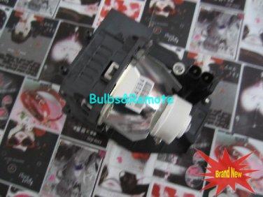 FOR NEC LT51LP 50020984 LT150Z LT75Z DLP Projector Reaplcement Lamp Bulb Module
