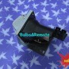FOR NEC LT30LP LT25 LT30 DLP Projector Replacement Lamp Bulb Unit Module