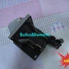 DLP Projector Replacement Lamp Bulb Module FOR NEC NP02LP NP40 NP50 50031755