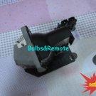 FOR NEC LT60LP(K) HT1000 HT1100 DLP Projector Replacement Lamp bulb Module