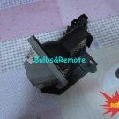 FOR NEC NP08LP NP41 NP52 NP43 NP54 DLP Projector Lamp Bulb Module