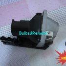 FOR NEC NP2000 50030850 NP01LP 3LCD Projector Replacement Lamp Bulb Module