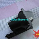 for NEC VT495 50029924 NLMP4489 3LCD Projector Replacement Lamp Bulb Module