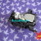 FOR NEC NP1150 NP1250 NP2150 3LCD Projector Lamp Replacement Bulb Unit Module