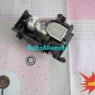 DLP Projector Replacement Lamp Bulb Module For NEC NP20LP 60003130 U310W U300X